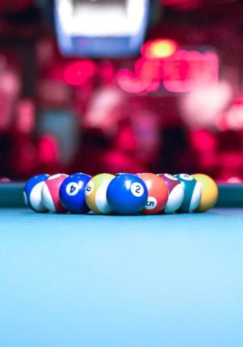bowling-05
